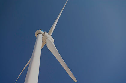 renewable machining