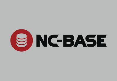 Cimco NC Base