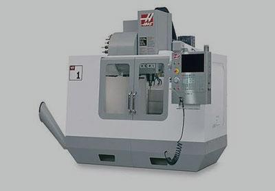 Haas VF1 (Haas) Vertical Machining Centre