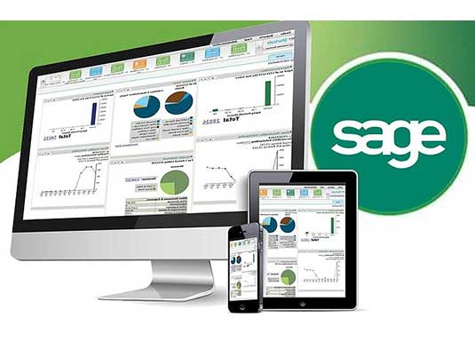 Sage Systems