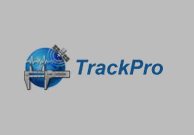 Track Pro Metrology Calibration Software